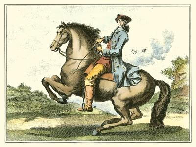 https://imgc.artprintimages.com/img/print/equestrian-training-iv_u-l-pdts9u0.jpg?p=0