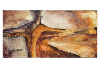 Equilibrium-Roland Beno?t-Art Print