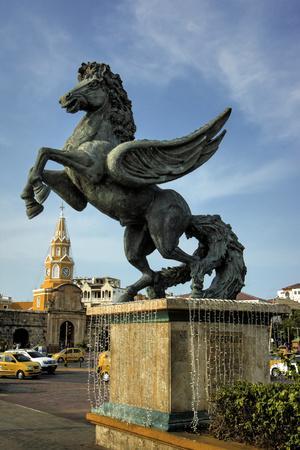 https://imgc.artprintimages.com/img/print/equine-sculptures-link-getsemani-with-el-centro-cartagena-colombia_u-l-pyrd1c0.jpg?p=0