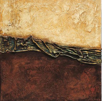 Equinox II--Art Print
