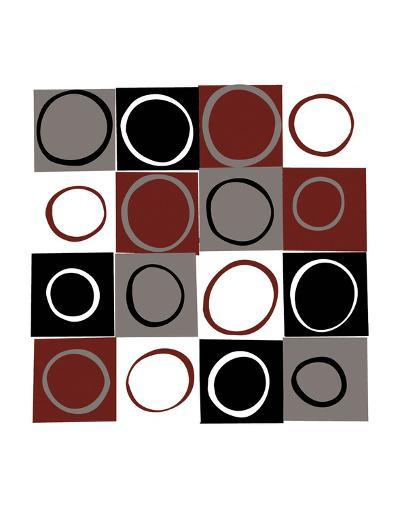 Equinox-Denise Duplock-Art Print
