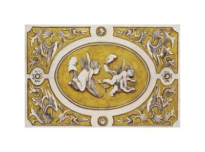 Angelic Collection I