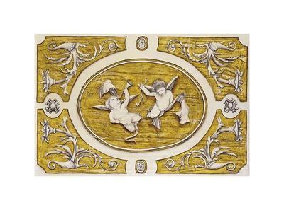 Angelic Collection II