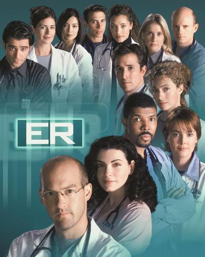 ER--Photo