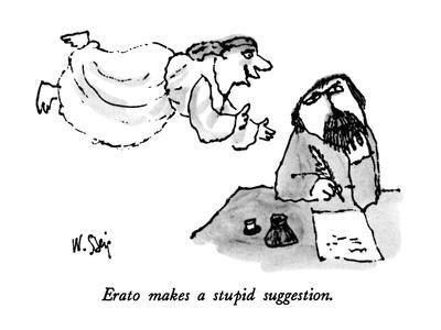 https://imgc.artprintimages.com/img/print/erato-makes-a-stupid-suggestion-new-yorker-cartoon_u-l-pgsj760.jpg?p=0