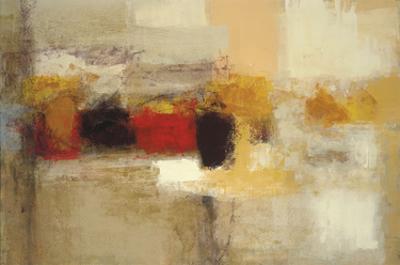 Cantata by Eric Balint