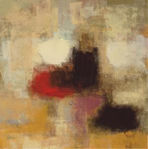 Opus by Eric Balint
