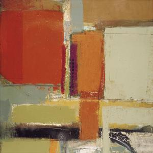 Tapas II by Eric Balint