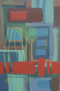 2012 (19) by Eric Carbrey