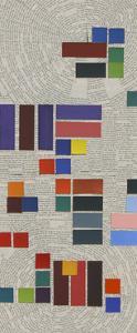 2012 (41) by Eric Carbrey