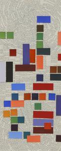 2012 (43) by Eric Carbrey