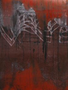 2012 (44) by Eric Carbrey