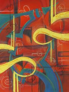 2012 (45) by Eric Carbrey