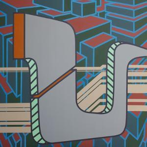2013 Lines Project 50 by Eric Carbrey