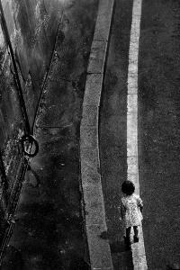 Lost by Eric Drigny