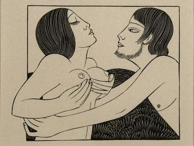 Ibi Dabo Tibi, 1925