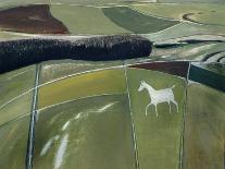 Polperro-Eric Hains-Giclee Print