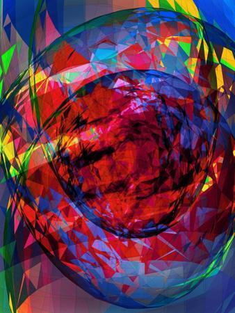 Molecular Orbitals by Eric Heller