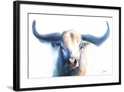 Bull by Eric Sweet