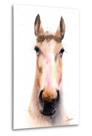 Spirit Horse by Eric Sweet