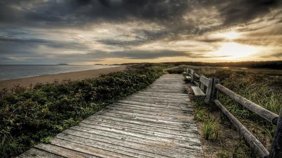eric-wood-the-boardwalk
