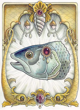 erica-flannes-fish