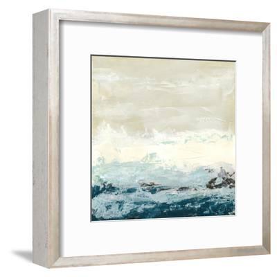 Coastal Currents I