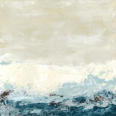 Coastal Currents II