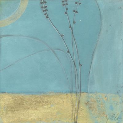 Sea Tendrils II by Erica J. Vess