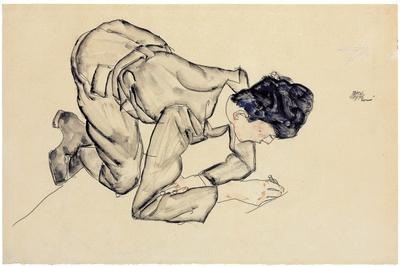 https://imgc.artprintimages.com/img/print/erich-lederer-drawing-on-the-floor-1912_u-l-pujhis0.jpg?p=0