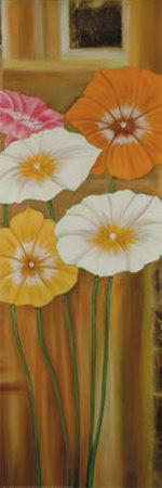 Floral Arrangement IV