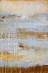 Ashwood Creek III by Erin Ashley