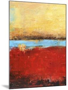 Golden Dawn I by Erin Ashley