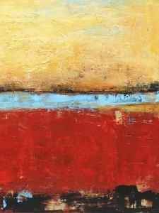 Golden Dawn II by Erin Ashley