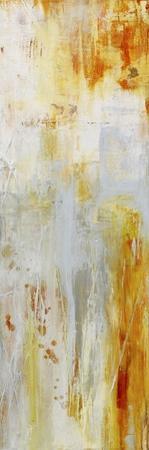 Heart of Glass III by Erin Ashley