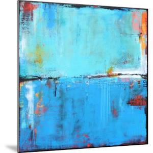 Matchbox Blues 5 by Erin Ashley
