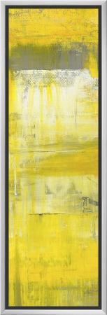 erin-ashley-mellow-yellow-ii