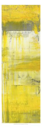 Mellow Yellow II