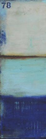 Ocean 78 I by Erin Ashley