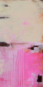 Sweet Emotion II by Erin Ashley
