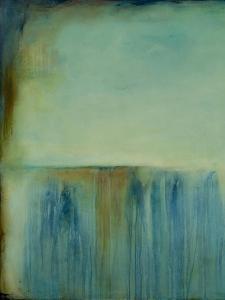 Whispering Souls I by Erin Ashley