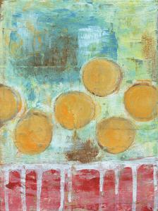 Orange Day 2 by Erin Butson