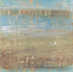 Paper Sky 2 by Erin Butson