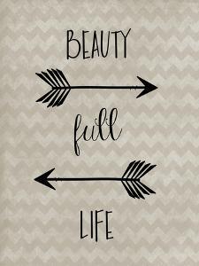Beauty Full by Erin Clark