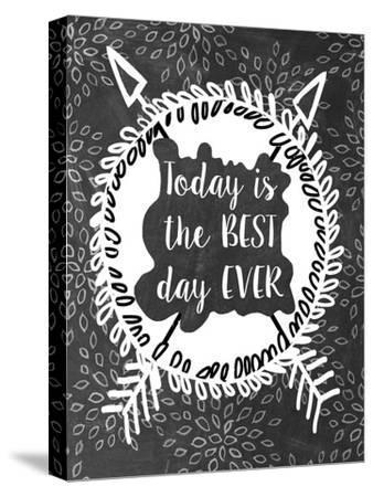 Best Day