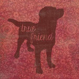 Dog by Erin Clark