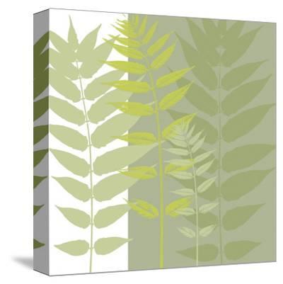 Field Greens