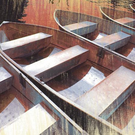 erin-clark-lakeside-reflections
