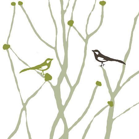 erin-clark-little-bird
