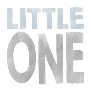 Little One by Erin Clark